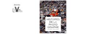 """vendredi 28 novembre 2014 présentation de l'ouvrage """"Histoire de la photograpahie"""""""