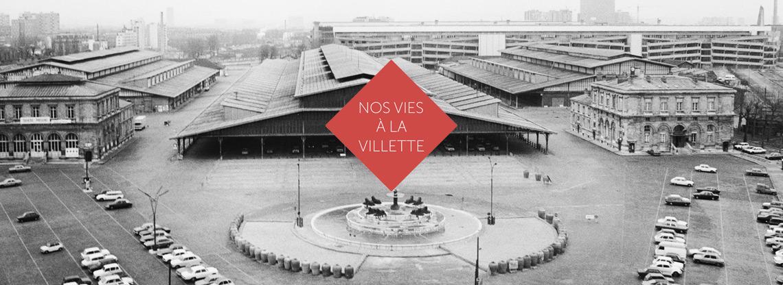 home_nos_vies_a_la_villette_1140x416px