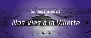 Une projection sur la Villette, ses gens, ses lieux, son histoire. Vendredi 25 septembre à 15h à la Mgi.