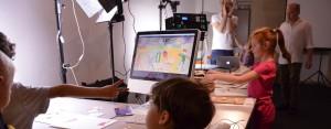 Animation pédagogique mercredi 2 décembre à 14h à la Mgi à destination des professeurs 1er degré