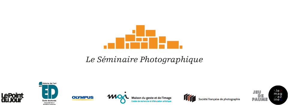 seminaire_photographique_960x350_2