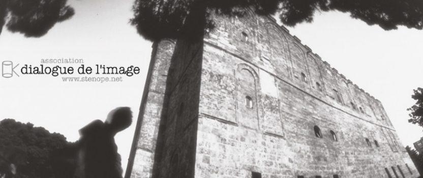 <strong>Projection film documentaire «Au-delà de l&rsquo;ombre»</strong>