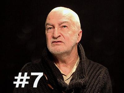 Égalité #7 – Jean-Pierre Chrétien-Goni