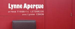 Jeudi 14 janvier à 18h à la Mgi, Frédéric Lerterrier sera l'artiste photographe invité du Séminaire photographique