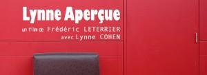 Jeudi 14 janvier à 18h à la Mgi, Frédéric Leterrier présentera son film hommage à Lynne Cohen à l'occasion du Séminaire photographique.