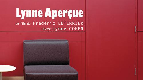 Frederic Leterrier rend hommage à Lynne Cohen au Séminaire photographique du 14 janvier 2016