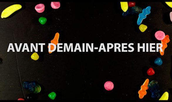Court métrage qui met en scène de manière comique les décalages entre le monde adulte et celui de l'enfance réalisé à la Mgi aux vacances de Toussaint 2017 avec des adolescents