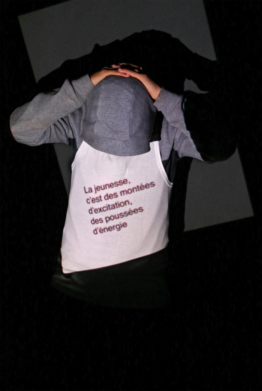 EREA Edith Piaf