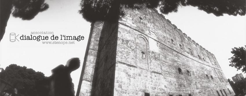 <strong>Projection film documentaire «Au-delà de l'ombre»</strong>