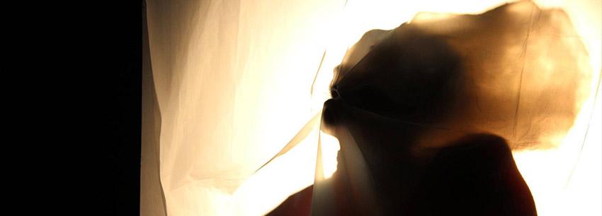 <strong>Carte blanche #1 – «Dialogues dans ma salle de bain» et «Webcams 19»</strong>