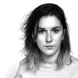 Adèle RICKARD