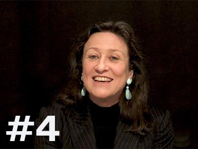 Égalité #4 – Dominique Paquet