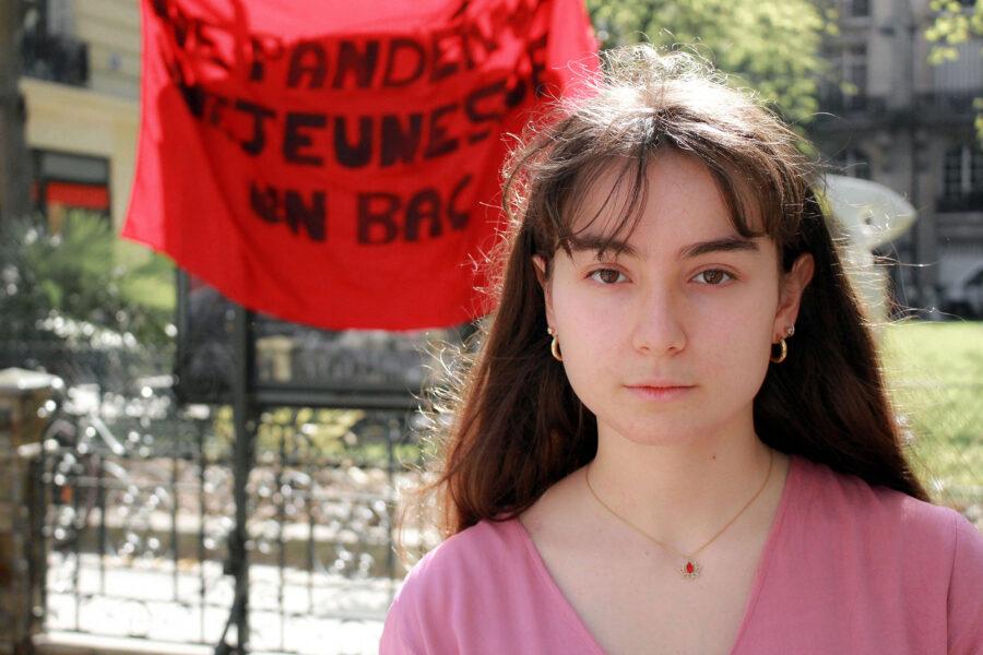 Cynthia Mancuso